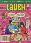 Laugh Comics Digest (1974) 37