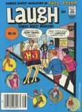 Laugh Comics Digest (1974) 38