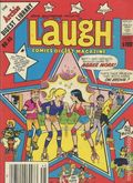 Laugh Comics Digest (1974) 45