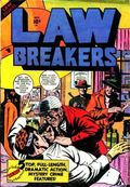 Lawbreakers! (1951) 1