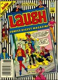 Laugh Comics Digest (1974) 46
