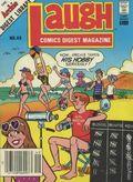 Laugh Comics Digest (1974) 49