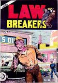 Lawbreakers! (1951) 9