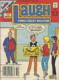 Laugh Comics Digest (1974) 59
