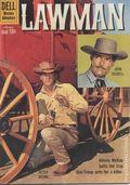 Lawman (1960) 5