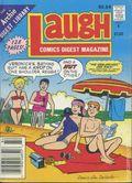 Laugh Comics Digest (1974) 84