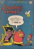 Leading Comics (1941) 22