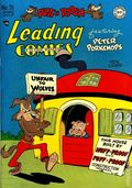 Leading Comics (1941) 31