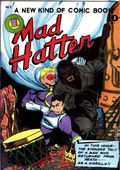 Mad Hatter, The (1946) 1