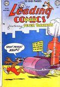 Leading Screen Comics (1950) 50