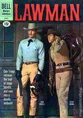 Lawman (1960) 7