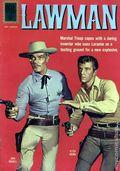 Lawman (1960) 10