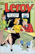 Leroy (1949) 6