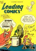 Leading Comics (1941) 17