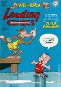 Leading Comics (1941) 26