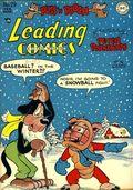 Leading Comics (1941) 29