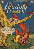 Leading Screen Comics (1950) 42