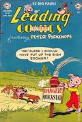 Leading Screen Comics (1950) 48