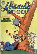 Leading Screen Comics (1950) 51