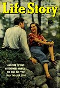 Life Story (1949) 13