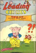 Leading Screen Comics (1950) 58