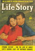Life Story (1949) 16