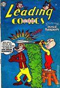 Leading Screen Comics (1950) 69