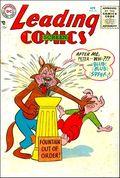 Leading Screen Comics (1950) 75