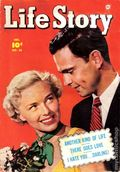 Life Story (1949) 33