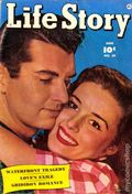 Life Story (1949) 39
