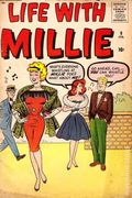 Life with Millie (1960) 9