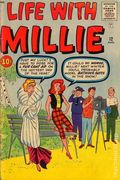 Life with Millie (1960) 12