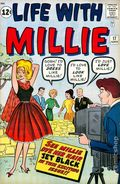 Life with Millie (1960) 17