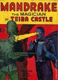 Mandrake the Magician Feature Book (1938) 23