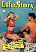 Life Story (1949) 11