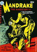 Mandrake the Magician Feature Book (1938) 55