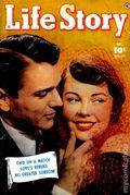 Life Story (1949) 21