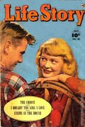 Life Story (1949) 40