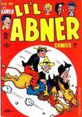 Lil Abner (1947) 62