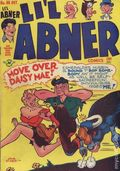 Lil Abner (1947) 66