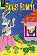Bugs Bunny (1942 Dell/Gold Key) 172