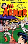 Lil Abner (1947) 83