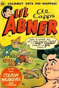 Lil Abner (1947) 88