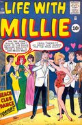 Life with Millie (1960) 13