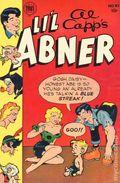 Lil Abner (1947) 93
