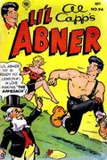 Lil Abner (1947) 94
