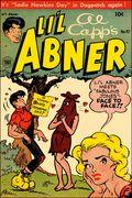 Lil Abner (1947) 97