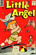 Little Angel (1954) 13