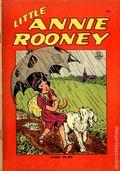 Little Annie Rooney (1948) 3