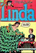 Linda (1954) 2